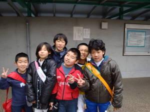 Jusei_214_6