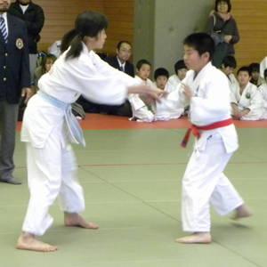 Momoko1