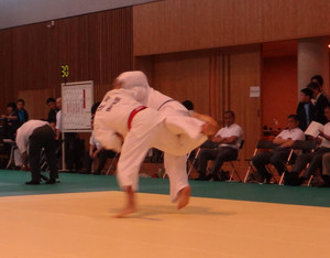 Kazuya1