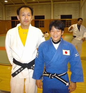 Maritooyaji1