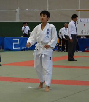 Ren_yukito1