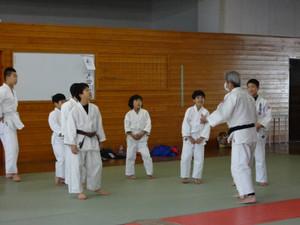 Hatukeiko1
