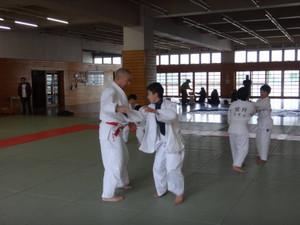 Hatukeiko2
