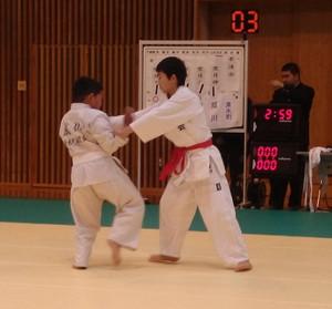 H260223yukito1