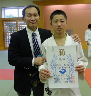 20141102nobuyuki