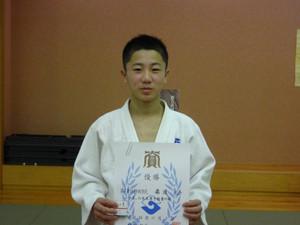 20141102yukito