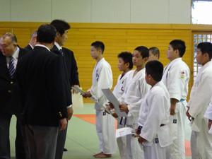 20141102yukito1