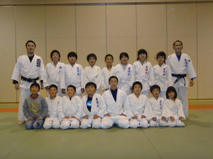 20150403yukito