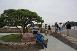 20160924matushima