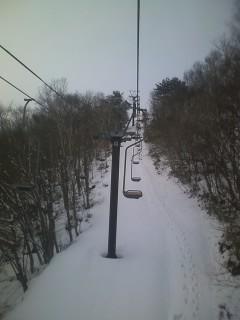 2010年ホワイトシーズン志賀高原 4