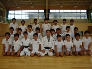 日本伝統講義