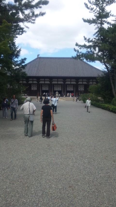 平城京遷都1300年祭in奈良その2