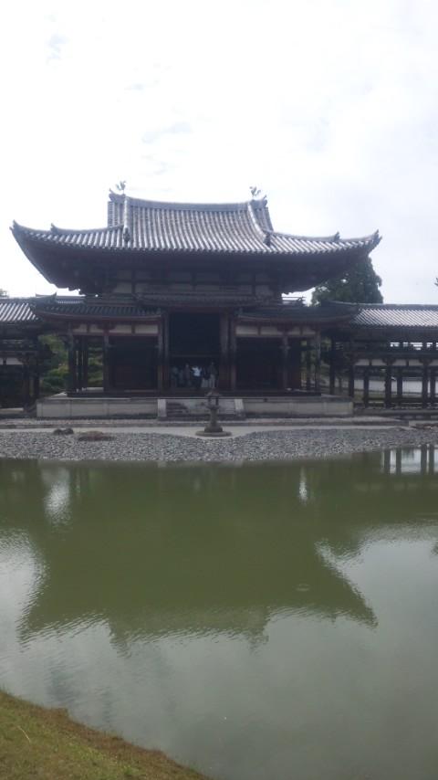 平城京遷都1300年祭in奈良?その5